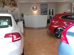 showroom5