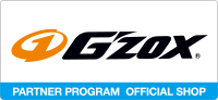 logo-partner-register