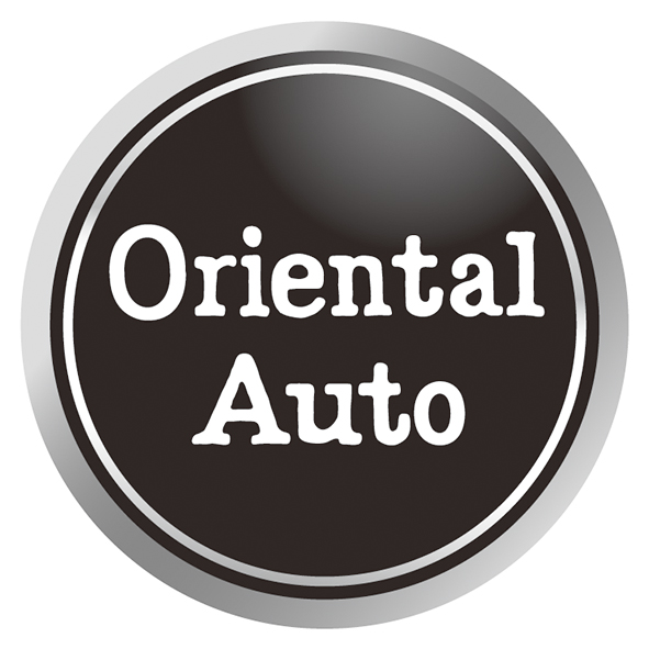 Oriental Auto|徳島県の輸入車ディーラー[株式会社オリエンタルオート]