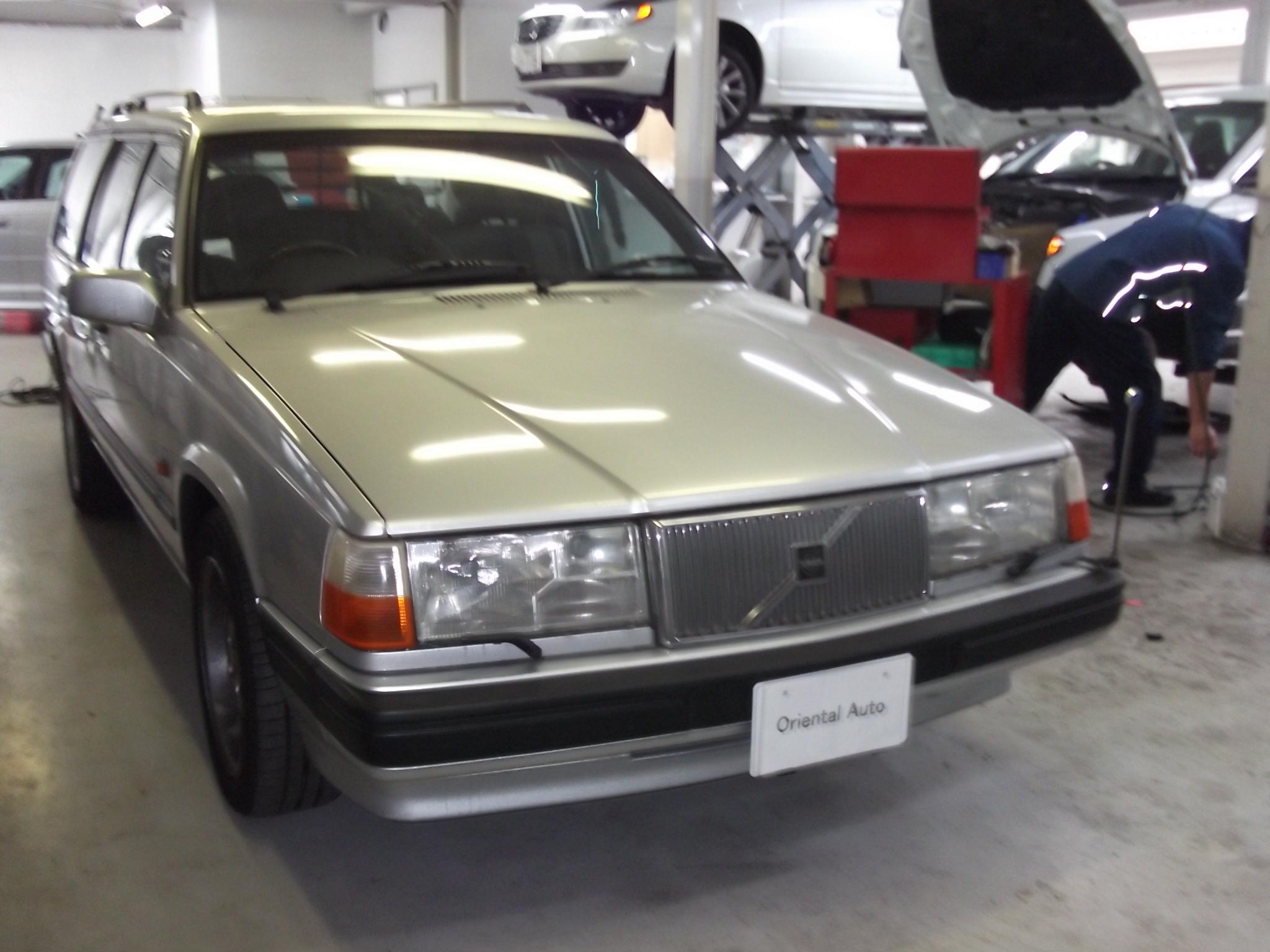 DSCF9522