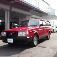 DSCF9653