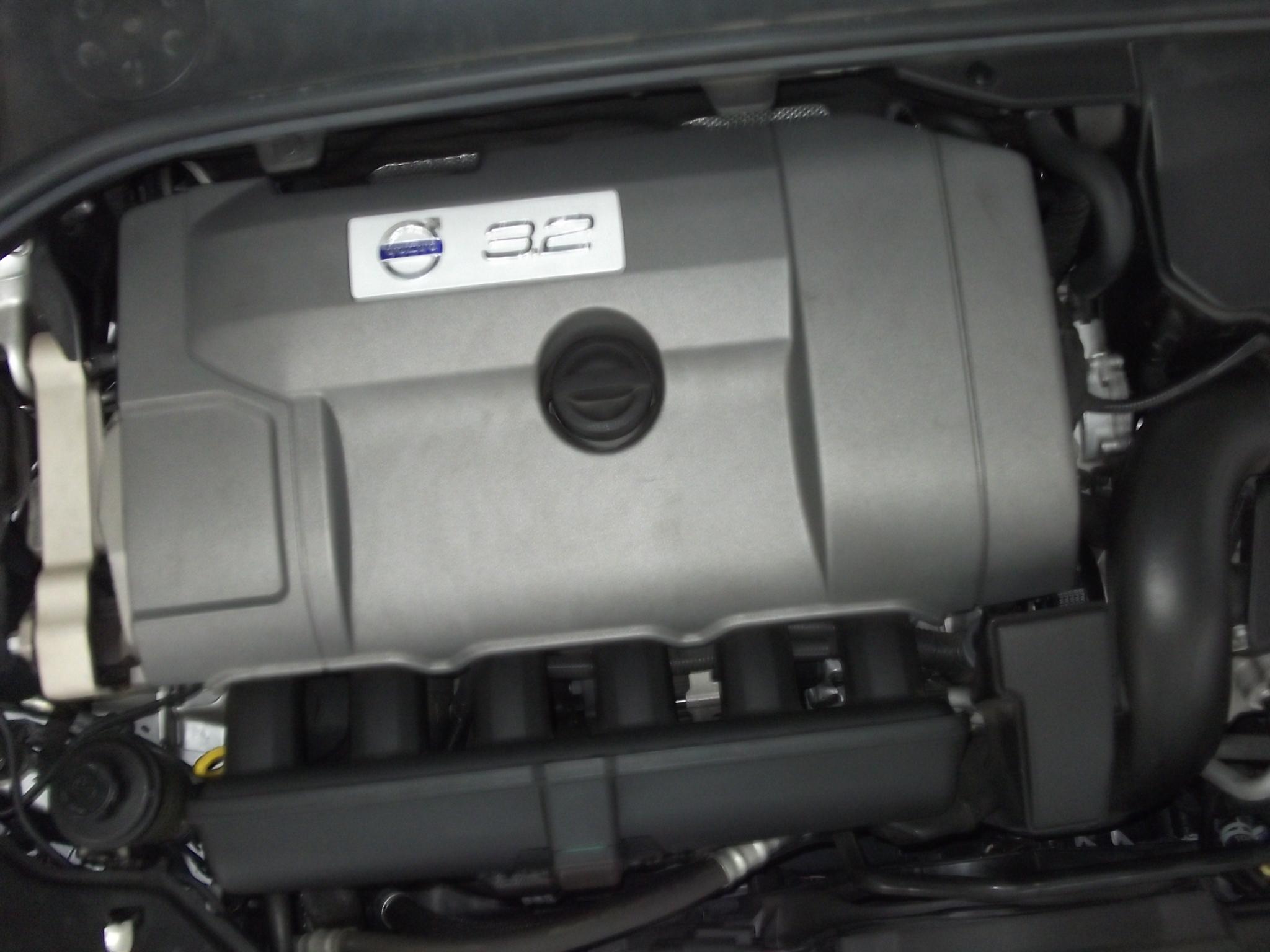 DSCF1769