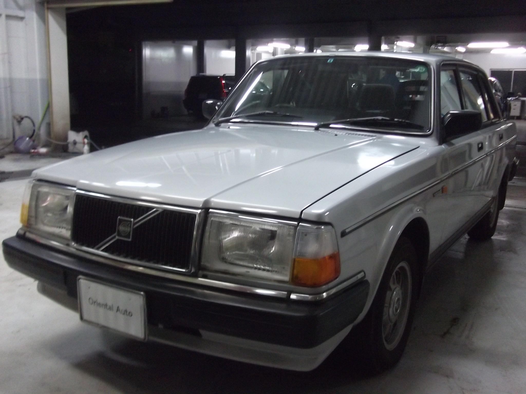 DSCF4900