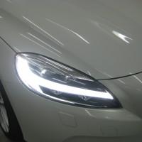 IMG_8708